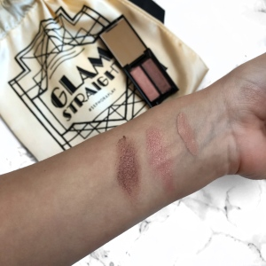 Play Swatches