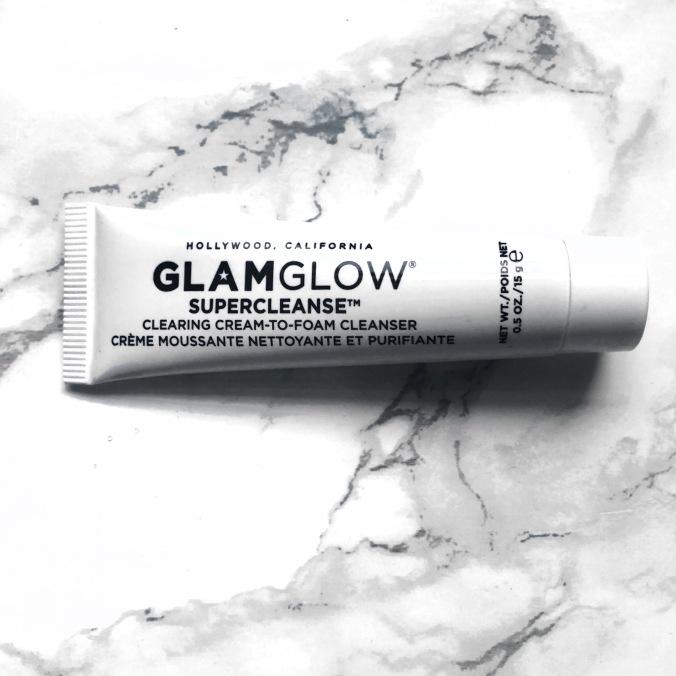 Glamglow Supercleanse