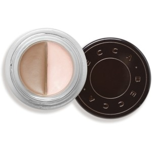 Shadow & Light Brow Contour Mousse
