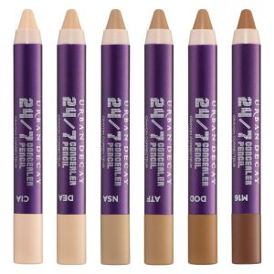 Urban Decay Concealer Pencil