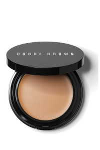 Longwear Even Finish Compact Foundation