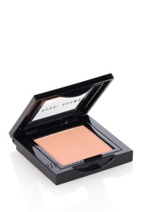 Matte Finish Long-Wearing Blush